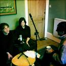 The Pastels In Conversation With The Future Pilot AKA thumbnail
