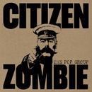 Citizen Zombie thumbnail