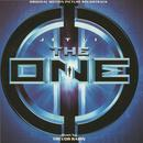 The One (Original Soundtrack) thumbnail