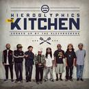 The Kitchen thumbnail