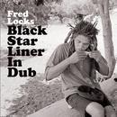 Black Star Liner In Dub thumbnail