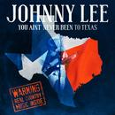 You Ain't Never Been To Texas thumbnail