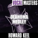 Vocal Masters: Olahoma Medley thumbnail