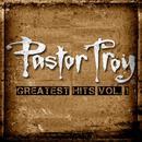 Greatest Hits Vol. 1 (Explicit) thumbnail