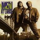 Men At Large thumbnail