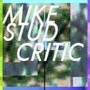 Critic (Single) (Explicit) thumbnail
