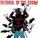 Revenge Of The Goons thumbnail
