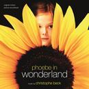 Phoebe In Wonderland (Original Soundtrack) thumbnail