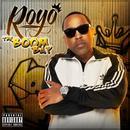 The Boom Bap (Single) thumbnail