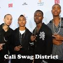 Cali Swag District (Explicit) thumbnail