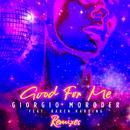 Good For Me (Remixes) thumbnail
