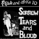 Sorrow Tears and Blood thumbnail