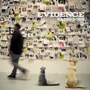 Cats & Dogs (Deluxe Edition) (Explicit) thumbnail