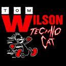 Technocat thumbnail