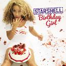 Birthday Girl thumbnail