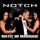 Matee Or Marriage (Single) thumbnail