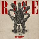 Rise (Single) thumbnail