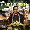 Return Of Da #1 Fly Boy (Explicit) thumbnail