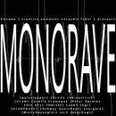 MONORAVE thumbnail