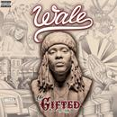 The Gifted (Explicit) thumbnail