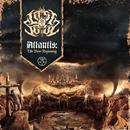 Atlantis: The New Beginning thumbnail