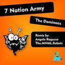 7 Nation Army thumbnail