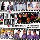 Re-Haciendo La Historia-Los Exitos! thumbnail