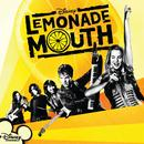 Lemonade Mouth thumbnail
