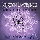 Arachnitect-From The Halloween Carols thumbnail
