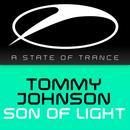 Son Of Light (Single) thumbnail