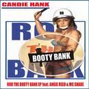 Booty Bank (Rob the Bank) thumbnail