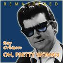 Oh, Pretty Woman (Remastered) thumbnail