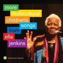 More Multicultural Children's Songs From Ella Jenkins thumbnail
