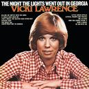 The Night The Lights Went Out In Georgia (Deluxe Edition) thumbnail