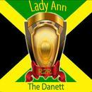 The Danett (Single) thumbnail
