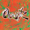 Quartz (Extended Edition) Disc 2 thumbnail