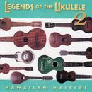 Legends Of The Ukulele thumbnail