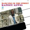 Dancing In The Street (Live) thumbnail