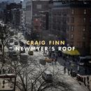 Newmyer's Roof EP thumbnail
