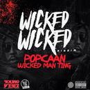 Wicked Man Ting - Single thumbnail