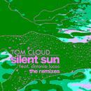Silent Sun thumbnail