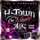 H-Town Chronic 4.5 thumbnail