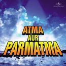 Atma Aur Parmatma (OST) thumbnail