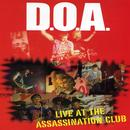 Live At The Assassination Club thumbnail