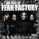 The Best Of Fear Factory thumbnail