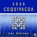 Soy Zuliano thumbnail