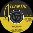 White Christmas / The Bells Of St. Mary's [Digital 45] thumbnail