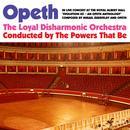 In Live Concert At The Royal Albert Hall thumbnail