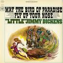 May The Bird Of Paradise Fly Up Your Nose thumbnail