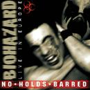 No Holds Barred (Live in Europe) thumbnail